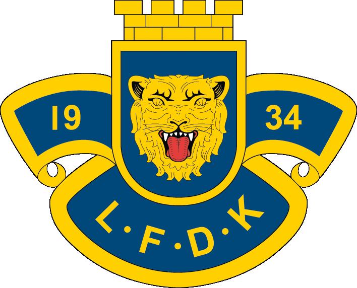 Linköpings Fotbolldomareklubb (LFDK)